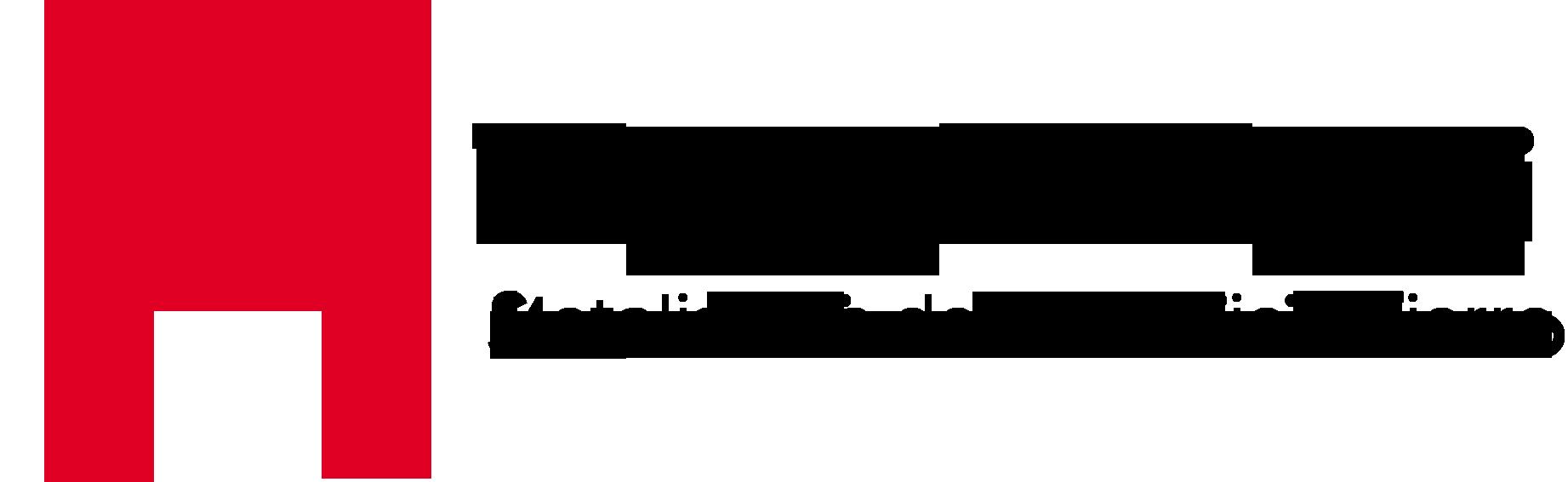 TanquiTanqui Logo